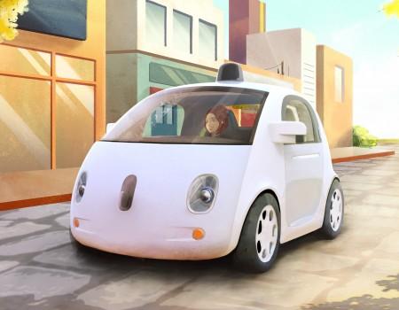 Переводы для автомобильной промышленности