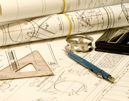 Engineering, Technical & Manufacturing Translations