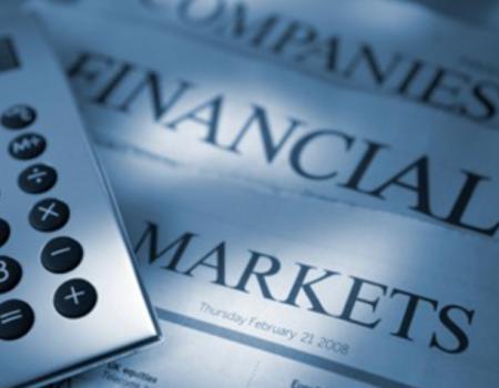 Финансовые переводы
